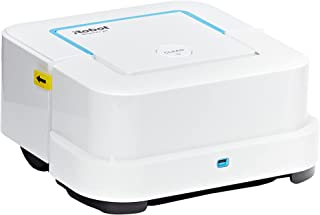 iRobot Roomba JET 250 dweilrobot