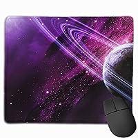写真 マウスパッド ゲーミングマウスパッド ラップトップマット pcマウスパッド リストレスト ラバーマット 滑り止め 耐久性 高級感 25*30