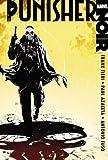 Punisher Noir - Marvel - 20/10/2010