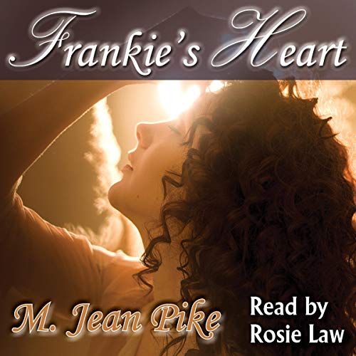 Frankie's Heart  By  cover art