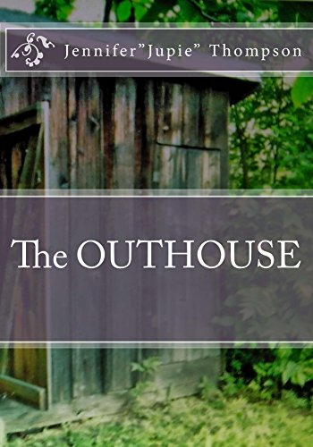 The OUTHOUSE (English Edition)