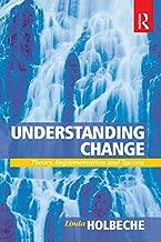 Understanding Change (English Edition)