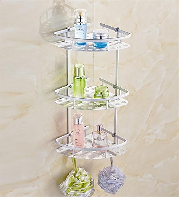 Pleasing Height Shelf Corner Shelf Corner Tripods Shelves Bathroom Download Free Architecture Designs Scobabritishbridgeorg