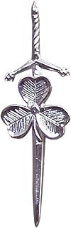 ملحقات Kilt Pin Highland Scottish Celtic تصميم Kilt من AAR