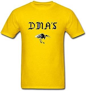 Best dmas t shirt Reviews