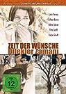 DVD : Zeit der W�nsche