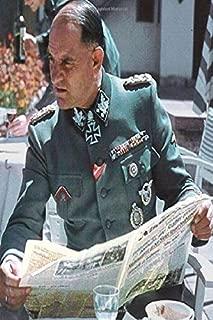 3rd Waffen SS Panzer Division
