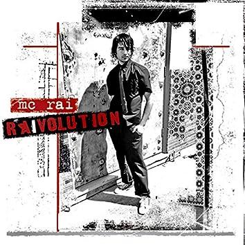 Raivolution