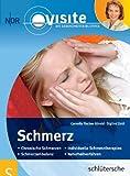 Schmerz: Visite Die Gesundheitsbibliothek - NDR