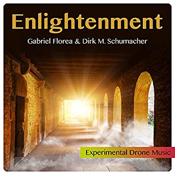 Enlightenment: Experimental Drone Music