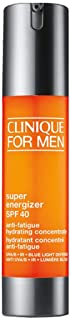 Clinique for Men Super Energizer SPF40