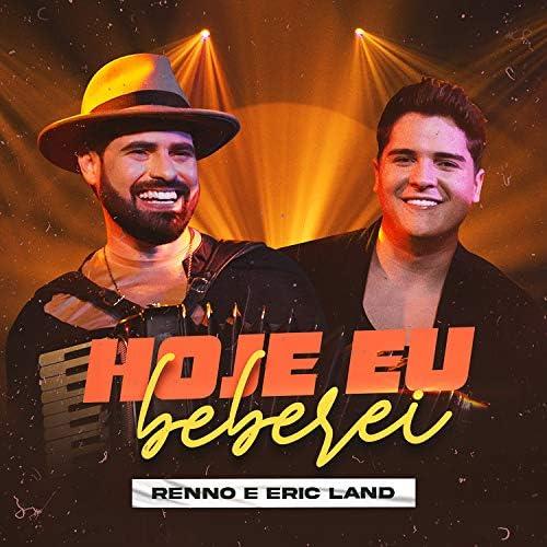 Renno & Eric Land