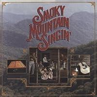 Smoky Mountain Singin'
