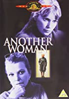 Another Woman [DVD]