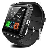 U8 Smartwatch UWatch Bluetooth Smart Watch Fit for...