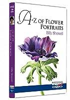 Billy Showells A-Z of Flower Portraits DVD