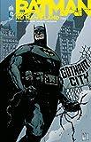 Batman - No Man's Land - Tome 1 - Format Kindle - 9791026832027 - 9,99 €