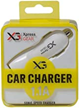 Best xpress gear charger Reviews