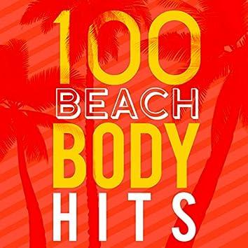 100 Beach Body Beats