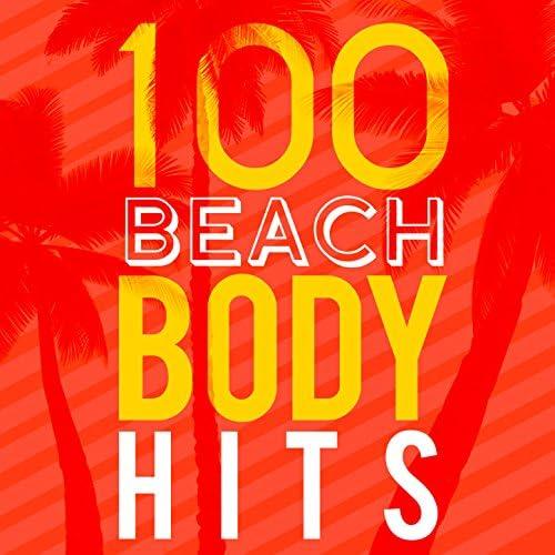 Beach Body Workout, Bikini Workout Dj & Workout Tribe