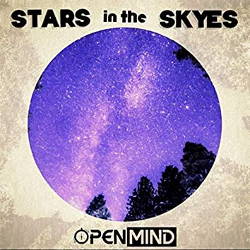 Stars in the Skyes