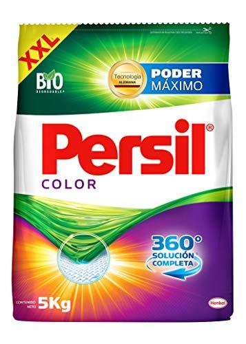 centro de lavado economico fabricante Persil