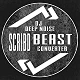 Scribd (Original Mix)