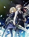 Fate/Apocrypha Blu-ray Disc Box ...[Blu-ray/ブルーレイ]