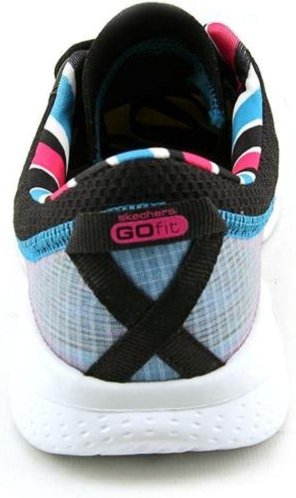Skechers Performance Women's Go Fit Tempo Walking Shoe
