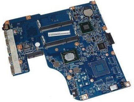 Acer 'NB. myg11.002Motherboard-Komponente Notebook zusätzliche–Notebook Komponenten zusätzliche (Motherboard, Mehrfarbig, Aspire ES1–131)