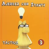 Ajedrez con Stauty 3