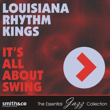 It's All About Swing