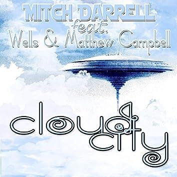 Cloud City (feat. Wells & Matthew Campbell)