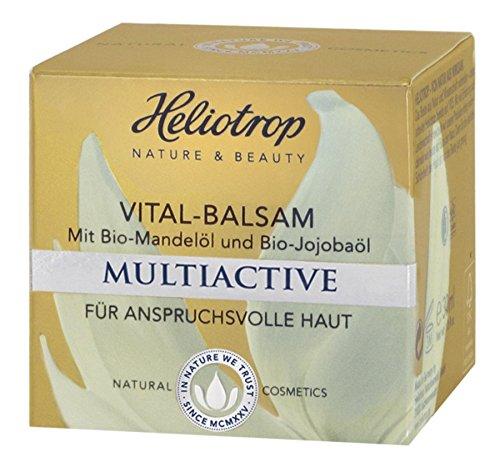 Multiactive Vital-Balsam (30 ml)