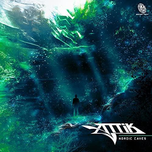 Attik (Mexico)
