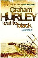 Cut To Black (Di Joe Faraday)