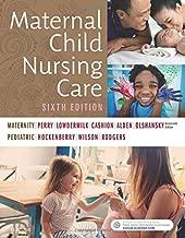 Best maternal child nursing care 6th edition Reviews