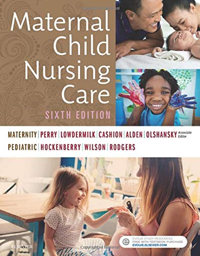 Top 10 best selling list for child care shops