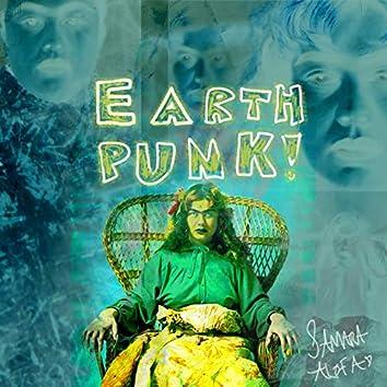Earth Punk