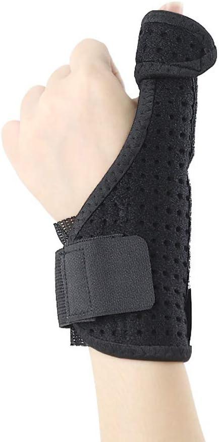 HAIHF List price Finger OFFicial site Splints Brace Extension F Splint Trigger for