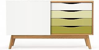 Best dark wood sideboard uk Reviews