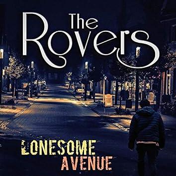 Lonesome Avenue