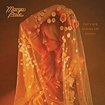 Margo Price - 'That's How Rumors Get Started'