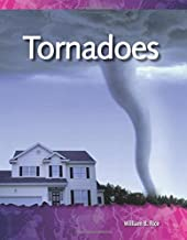 Best children's books about tornadoes Reviews