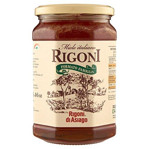 Rigoni di Asiago Miele Italiano, 750g