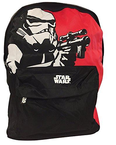 Star Wars Storm Trooper Back Pack