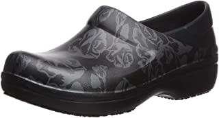 Women's Neria Pro Ii Clog | Slip-Resistant Work and...