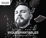 Inquebrantables (Unbreakable)