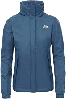 The North Face Women's W Resolve JKT