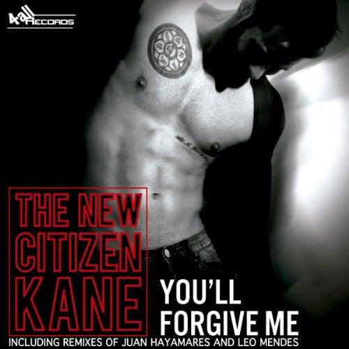 The New Citizen Kane